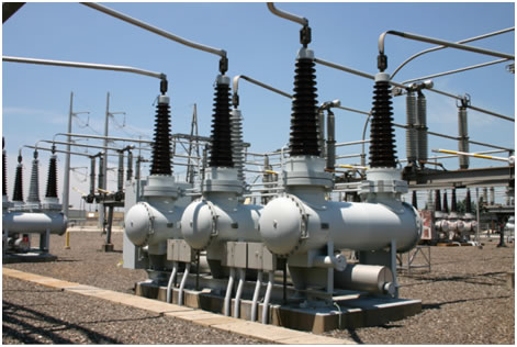 Voltage_Congestion_and_Special_Protection_Course_Page